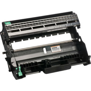 Brother laser printer drum Unit