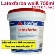 Latexfarbe