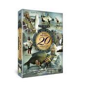John Wilson DVD