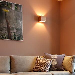 Design Wandstrahler Leuchte Wandlampe Wandleuchte Lampe Flurlampe Weiss Neu - Grabica, Polska - Widerrufsrecht Sie haben das Recht, binnen eines Monats ohne Angabe von Gründen diesen Vertrag zu widerrufen. Die Widerrufsfrist beträgt einen Monat ab dem Tag, an dem Sie oder ein von Ihnen benannter Dritter, der nicht der Beförderer - Grabica, Polska