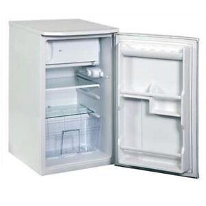 Frigorifero frigo da tavolo a 84lt bianco atlantic - Frigo da tavolo ...