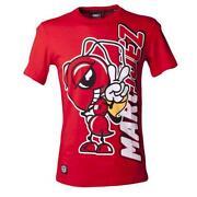 Moto GP T Shirt