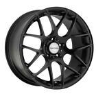 GT500 Rims