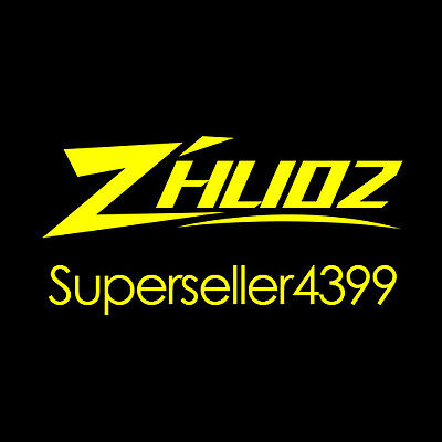 superseller4399