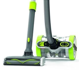 Free delivery Vax AirRevolve™ Cylinder Vacuum Cleaner