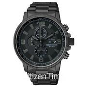 Citizen CA0295-58E