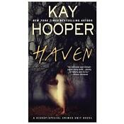 Kay Hooper Haven