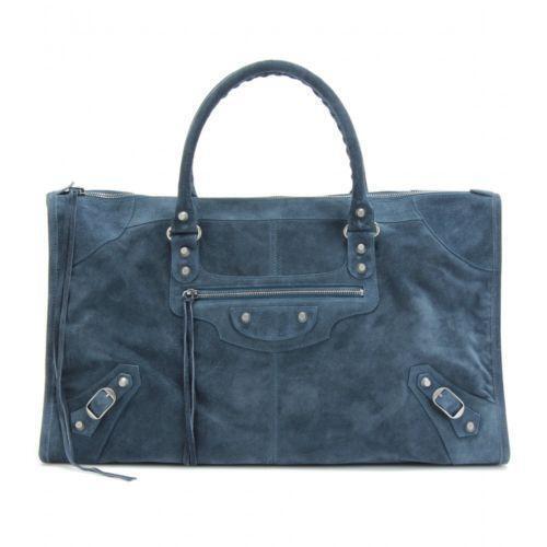 balenciaga classic city handbags purses ebay. Black Bedroom Furniture Sets. Home Design Ideas