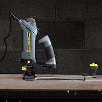 Performax® Cut-Out Saw