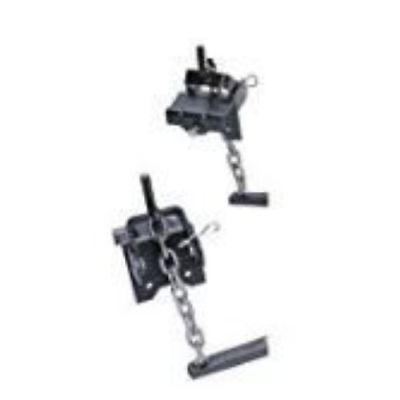 hitch lift for sale  USA
