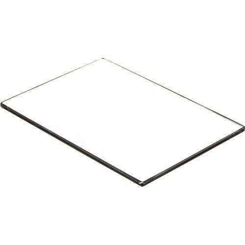 tiffen Black Pro Mist 1/2 5x6 filter