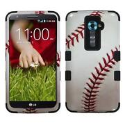 Sport Cell Phone Case