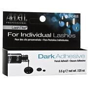 Eyelash Adhesive
