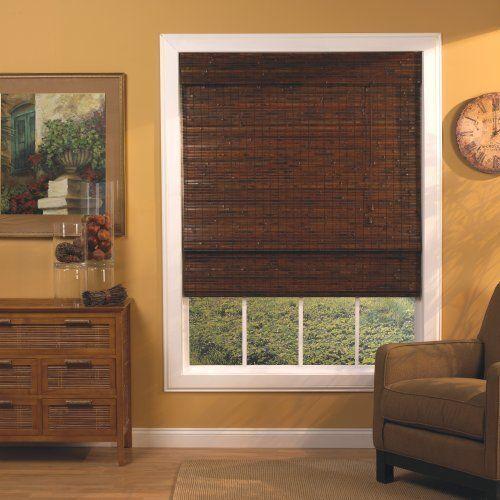 32 темы для window blinds 5: