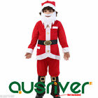 Polyester Suit Costumes for Boys
