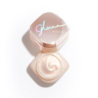 [MISSHA] Glow Skin Balm 50ml