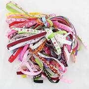Grosgrain Ribbon 100 Yards