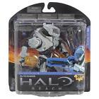 Halo Reach Action Figures Elite