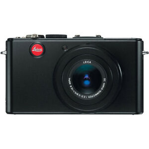 Leica D-Lux 4 for Sale
