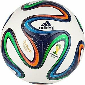 adidas brazuca soccer ball for sale