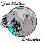Fat Walrus Industries