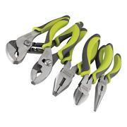 Craftsman Tools Pliers