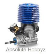 Sirio Engine
