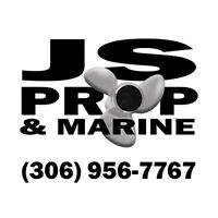 Marine Mechanic/Tech Needed at JS Prop Marine