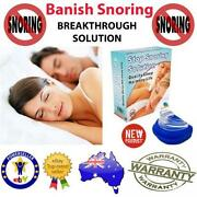 Anti Snore