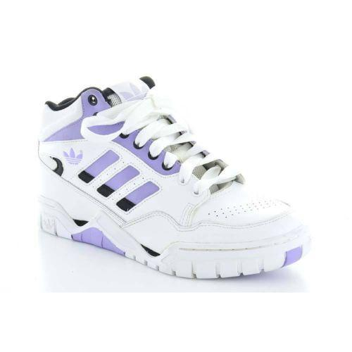 Womens Adidas Basketball Shoes   eBay