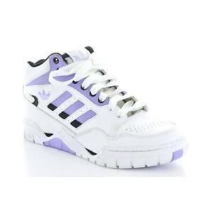 c34107203f34 Womens adidas Basketball Shoes