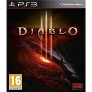 PS3 Games New Releases
