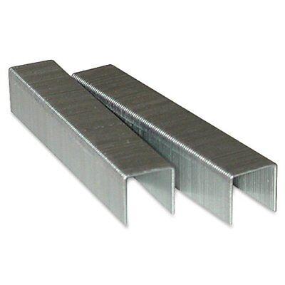 Swingline Heavy-duty Chisel Point Staples - 100 Per Strip - 0.50 Leg - 0.50