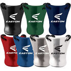 Easton Throat Protectors Catcher Protective Gear