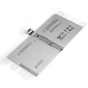 """For Microsoft Surface Pro 4 1724 12.3"""" Tablet OEM Battery Brand"""