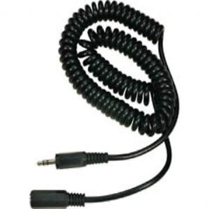 10-039-Coiled-3-5mm-Stereo-Headphone-Extension-Cable