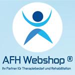 AFH-Webshop
