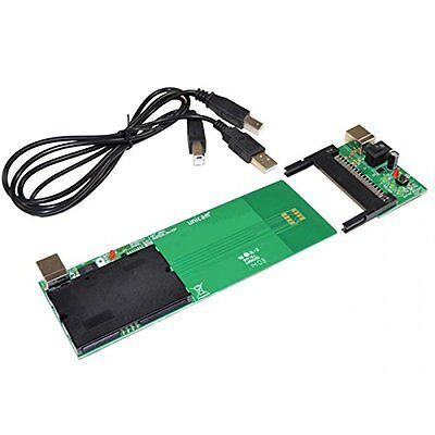 USB Programmer Unicam 2, Unicam Evo, Twin, GigaBlue, Onys, Maxcam V2  Universal