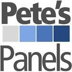 Petes Panels Office Furniture