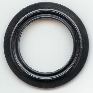 Dichtung Ring Dichtungring für Siebkörbchen von Blanco, Spüle, 51mm Original