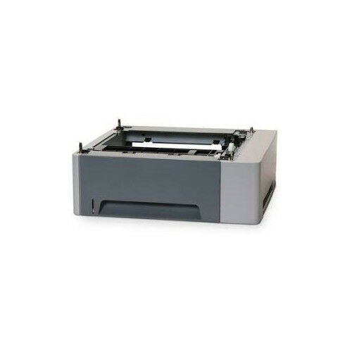 Hp LaserJet 2400 Series 500 Sheet Feeder Q5963A