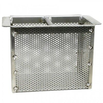 Prochem Waste Tank Filter Basket 56-501793