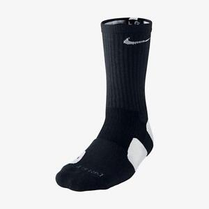 3cdf4b28127 Nike Elite Socks | eBay