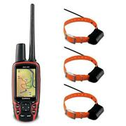 Garmin 320 GPS
