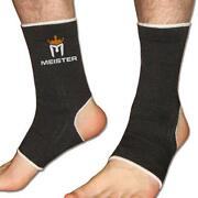 Ankle Wrap Support