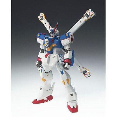 Scifi//Gundam ARII 1//12 Scale Southern Cross #11 /'Bowie Emerson/' plastic kit