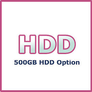 500GB-HDD-Hard-Disk-Drive-for-CD-DVD-Duplicator