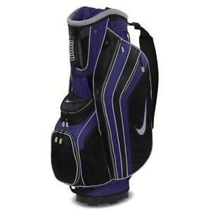 Nike Sport Cart Bag