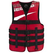 Sea Doo Life Jacket