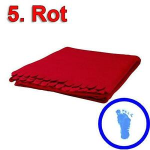 fleecedecke gleich online bei ebay entdecken ebay. Black Bedroom Furniture Sets. Home Design Ideas